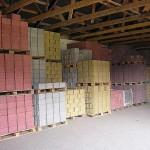 Ogrodzenia betonowe - zdjęcie nr 16