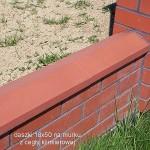 Ogrodzenia betonowe - zdjęcie nr 04