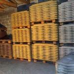 Ogrodzenia betonowe - zdjęcie nr 23