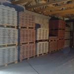Ogrodzenia betonowe - zdjęcie nr 24